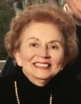 Theresa  Grieco