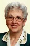 Ann Corigliano