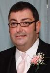 John Basile, Jr.