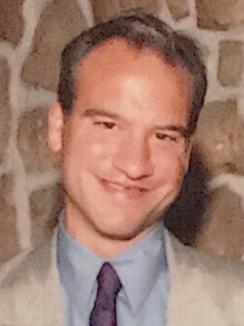 Kurt David Klaes