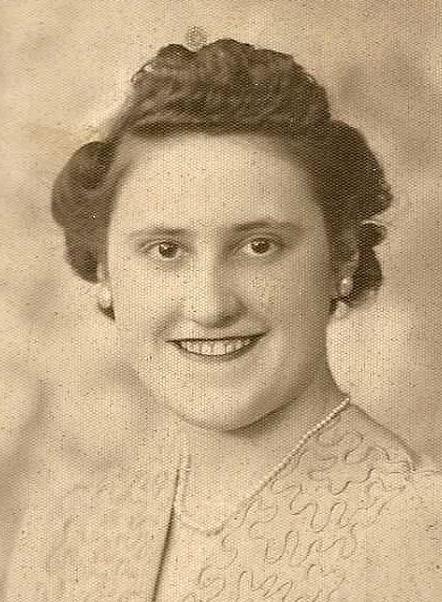 Magdalene M.