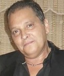 Michael Santangelo