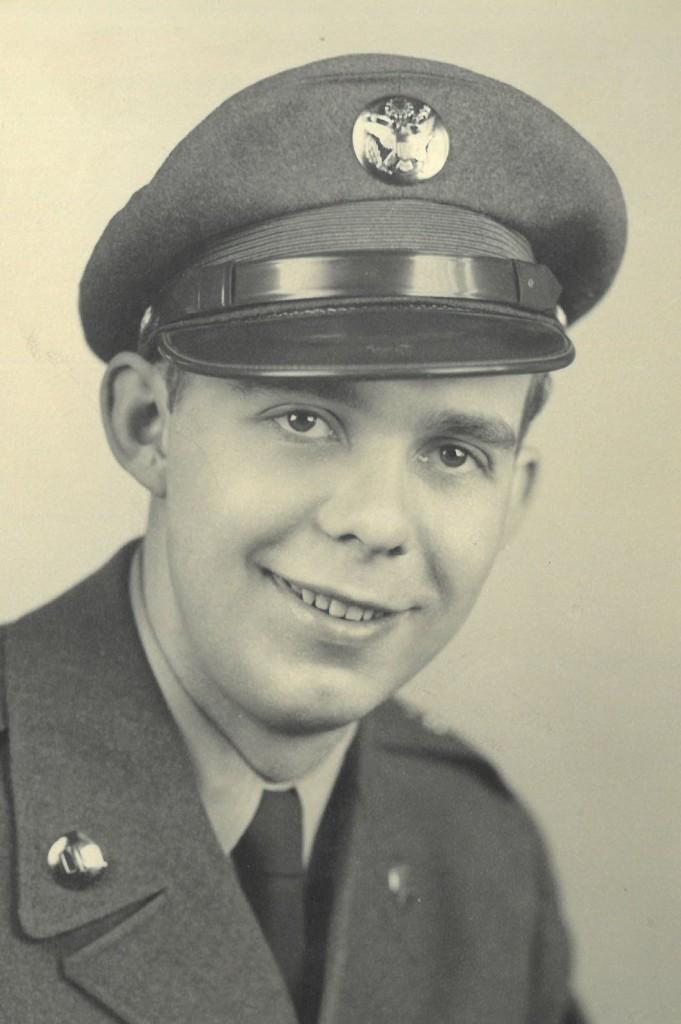 Joseph E. Filipski