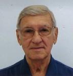 Joseph LoTempio