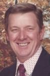 Deacon Franklyn Steffen