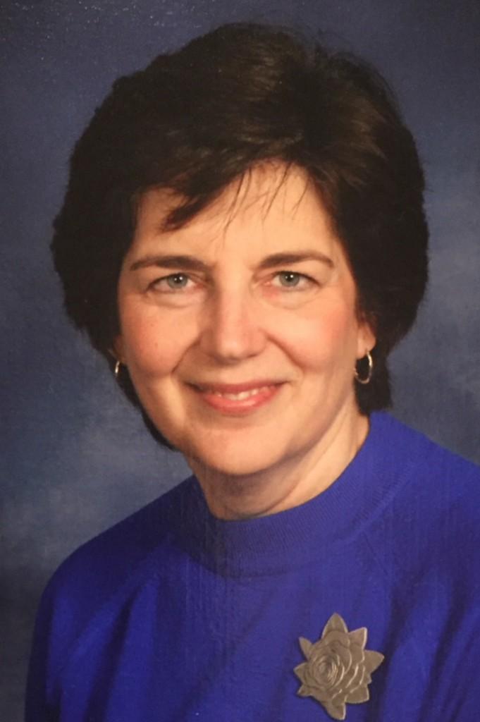 Elizabeth A. Rettew