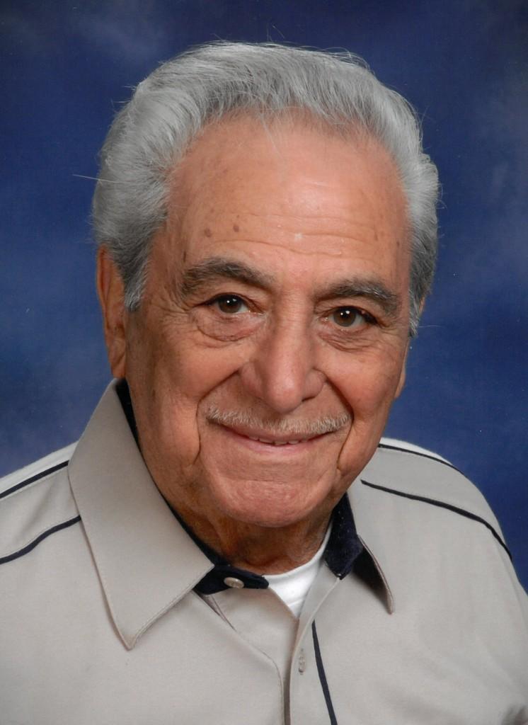 John   Pezzino