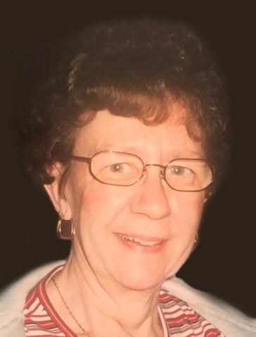 Karin  A.  Brady