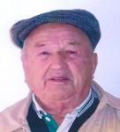 John Cappello