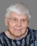 Gisela Ederer