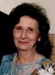 Frances Bednarek