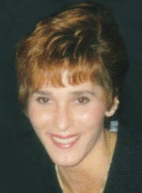 Julianne  T.