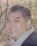 Freddie  Arevalo