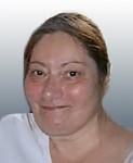 Patricia Ardino