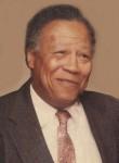 Clarke Eaton, Jr.