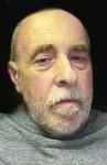Larry Pasker