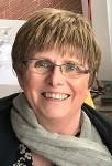 Susan Grabenstatter
