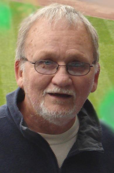 James J. Brighton