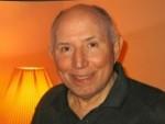 Charles Schorr