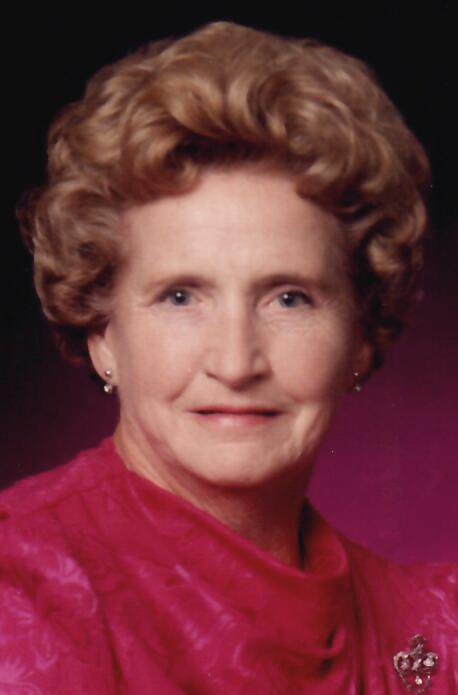 Loretta I. DeLuca