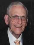 Henry Blank, Jr.