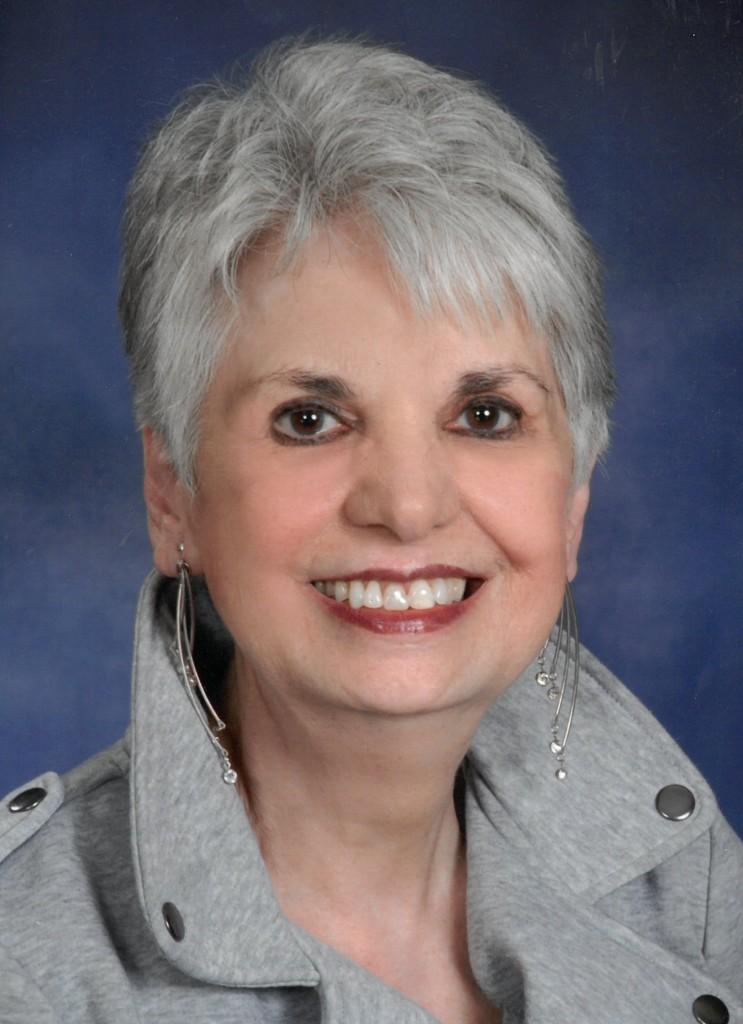 Mary D. Pistone