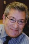 Bruce Cusenz, MD