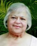 Bessie Schiavone