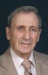 Sigmund Liszewski, Jr.