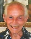 Ralph Mastrangelo, Jr
