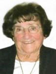 Mary Canzoneri