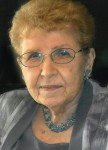 Virginia Dagonese