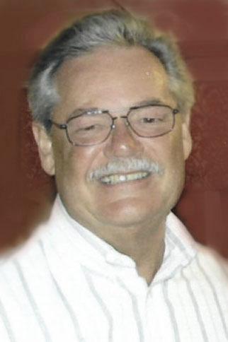 James C. Dyke