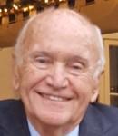 Peter  Giarraffa
