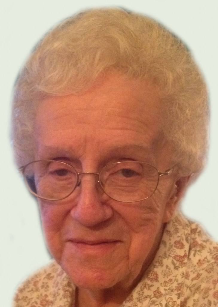 Josephine G. Santonato