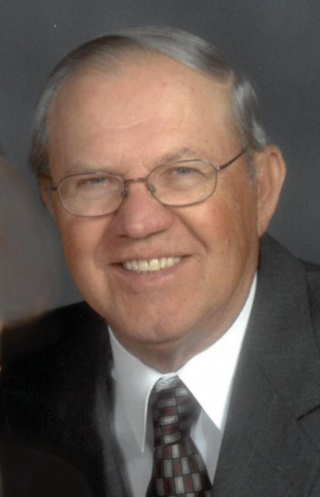Henry W. Brodowski