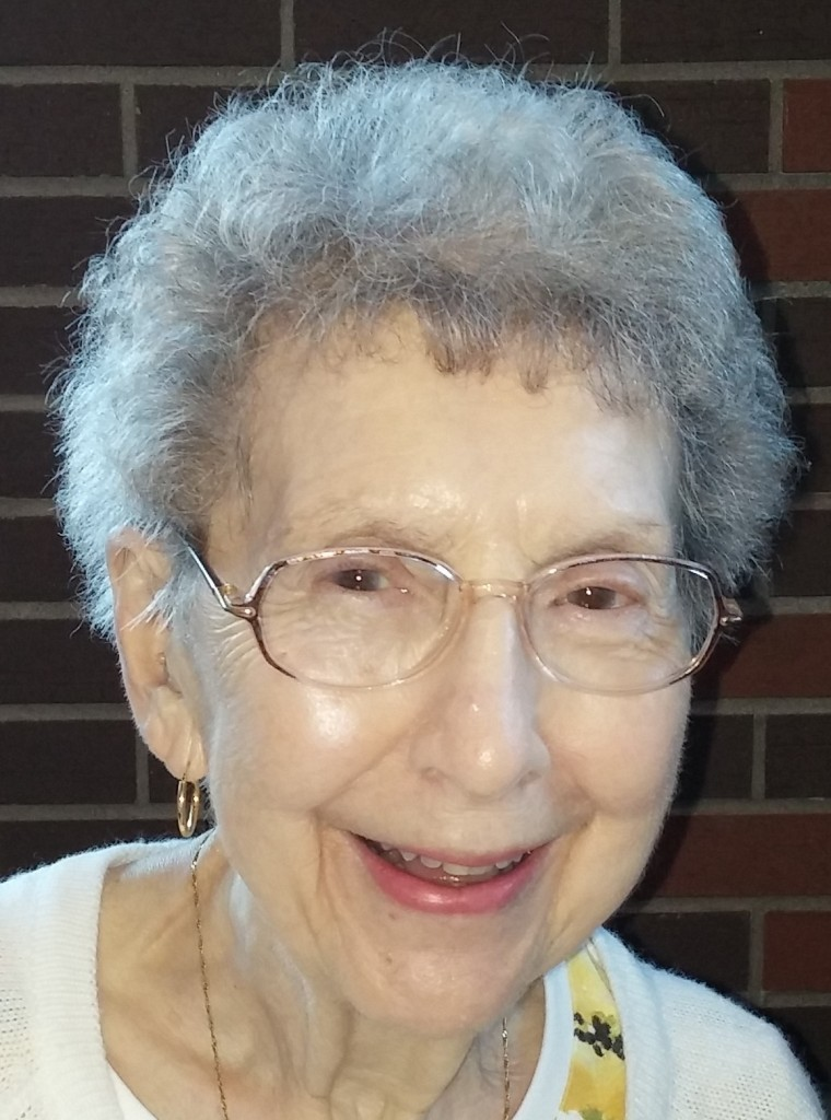 Lorraine C. Sanders