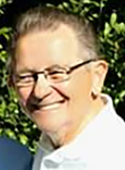 Daniel L. Wigdorski