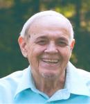 Robert  Lucas, Sr.