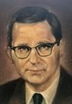 Hon. Joseph Sedita