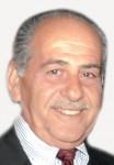 George Kosmas