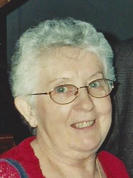Carole L. Gruschow-Williams