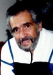 Thomas Aurelio