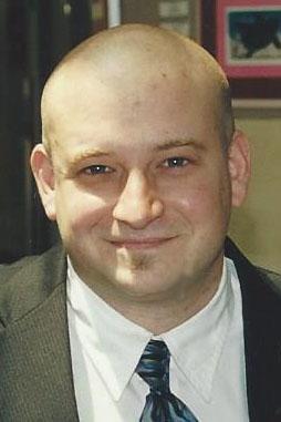 Stefan F. Pannella