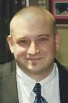 Stefan Pannella