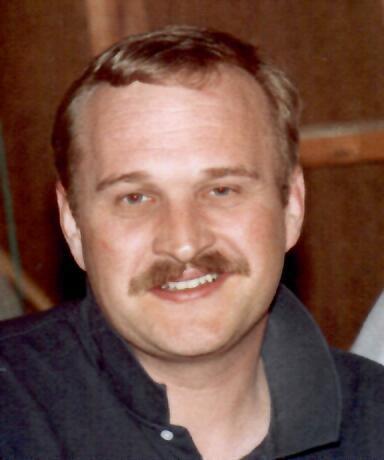Dennis J. Bienias
