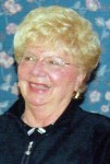 Eunice Schuler