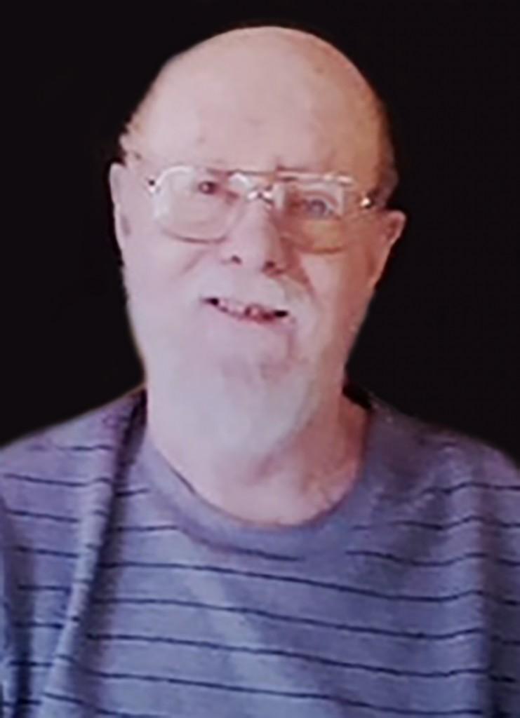 Martin J. Quinn