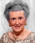 Mary Gormley