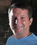 Scott Thulin